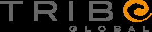 Tribe Global Logo